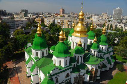 7823_kiev_cattedrale_di_santa_sofia
