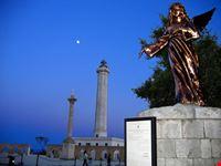 santa maria di leuca - santuario