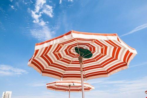 spiaggia di lignano sabbiadoro