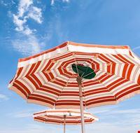 78291  spiaggia di lignano sabbiadoro