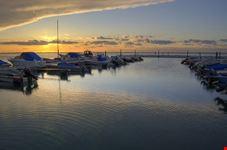 porto di lignano sabbiadoro