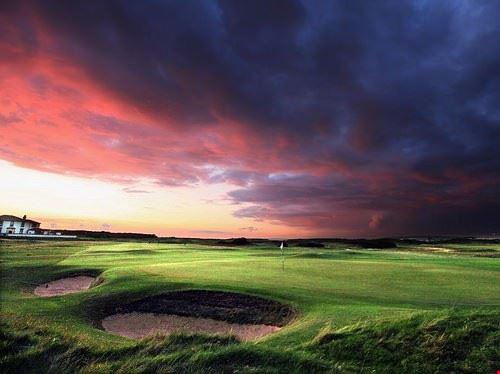 78297  golf club