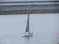 corso di vela per adulti  sailing school