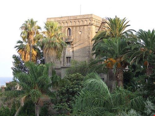 78319  giardino botanico