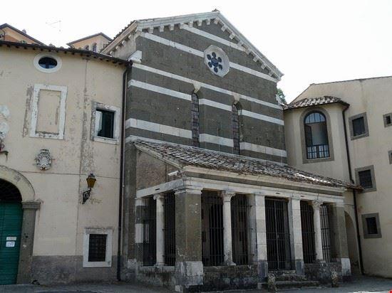 palazzolo (Rocca di Papa)