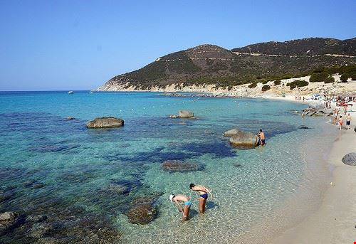 78381__spiaggia_di_porto_sa_ruxi