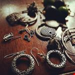 filos gioielli di filippo pirastu