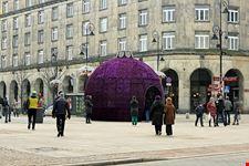 krakowskie przedmiescie