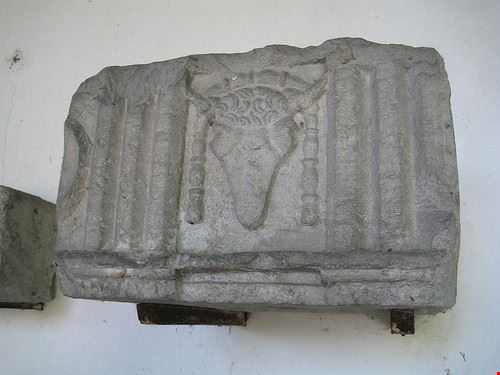78474  museo archeologico nazionale