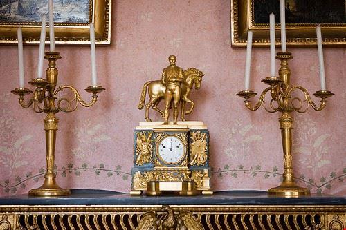 78503  museo nazionale delle residenze napoleoniche