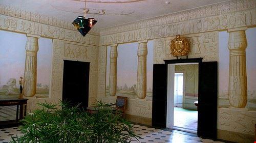 78515  museo palazzina napoleonica