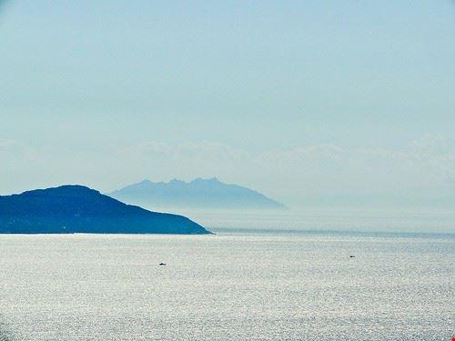 parco nazionale dell arcipelago toscano