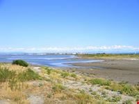 spiaggia di banco d orio