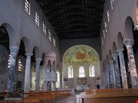 basilica di sant eufemia