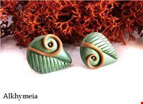pepe d acqua art da regalo artigianato oggettistica abbigliamento