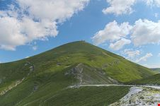 escursioni in montagna con poco tempo