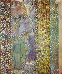 arte del xx secolo galleria d arte srl
