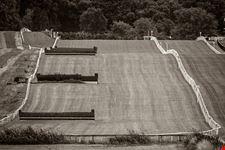 montecatini racecourse