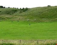 montecatini golf club
