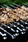 kebabs house de hocapasa