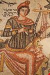 museo dei mosaici