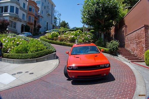 78766  lombard st