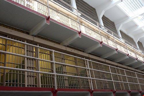 78779  alcatraz