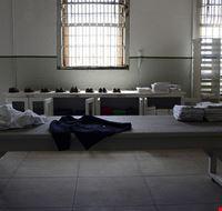 78780  alcatraz