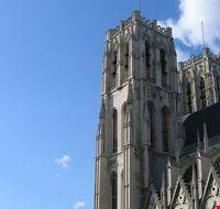 78851  cattedrale di san michele