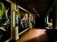museo di ixelles