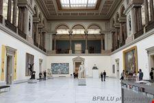 museum fuer alte kunst