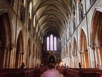 cathedrale de saint patrick