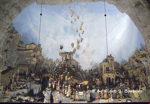 78990  museo nazionale di s martino museo di san martino