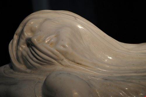 78992  chapel sansevero museum