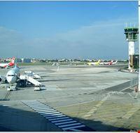 78994  capodichino airport