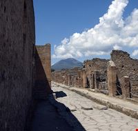 79000  pompei and ercolano