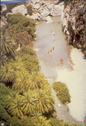 scorcio spiaggia di prevelio