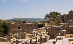 Palazzo di Knossos