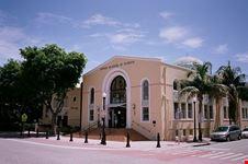 musee juif de floride