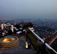 79237  bar sirocco all hotel lebua