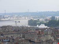 quartiere saint pierre