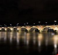 79255  pont de pierre