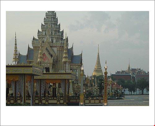 79257  grande palazzo reale