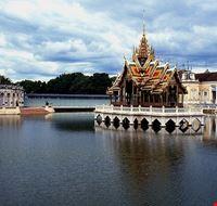 79258  grande palazzo reale