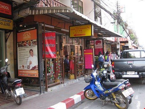 79292  khao san road