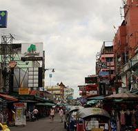 79293  khao san road