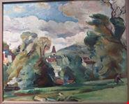 museo di belle arti