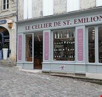 79339  saint-emilion