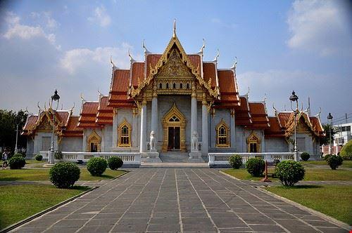 tempio benchamabophit