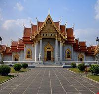 79341  tempio benchamabophit